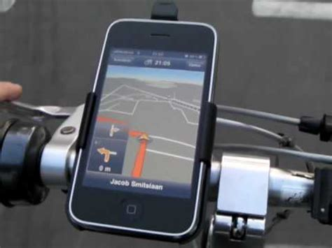 best road bike gps navigon bicycle gps app