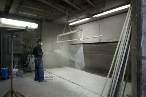 verniciatura a bagno verniciatura cioni verniciature e sabbiature grassina