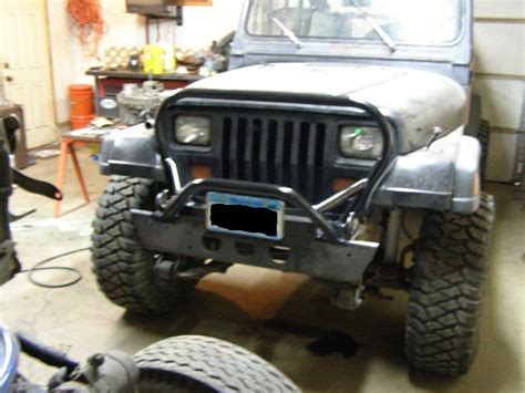 custom jeep bumper custom jeep bumper ideas