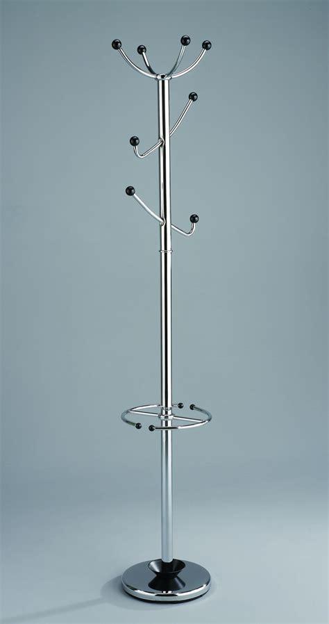 Coat Rack Height by Fresh Hanging Coat Rack Height 7969