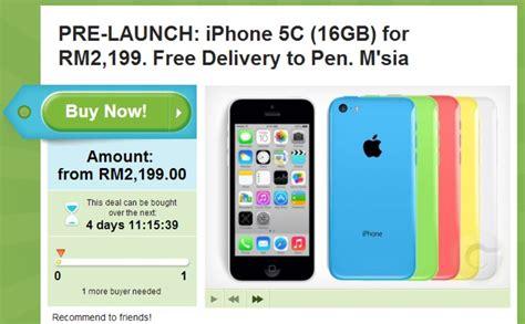 Hp Apple Iphone Di Malaysia harga iphone 5c terkini di malaysia harga hp samsung harga iphone 5c terbaru 2013 harga 11