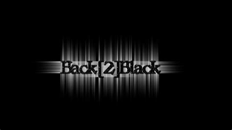 swing lifestyle com back 2 black second life events and special promotions