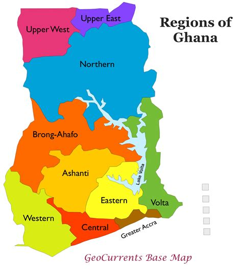 geocurrents maps of administrative divisions within states