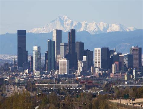List of Denver Employment Agencies for Job Seekers   JobStars
