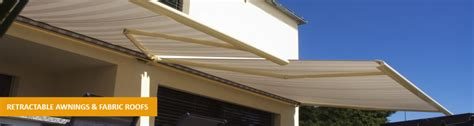 retractable awnings hawaii retractable awnings