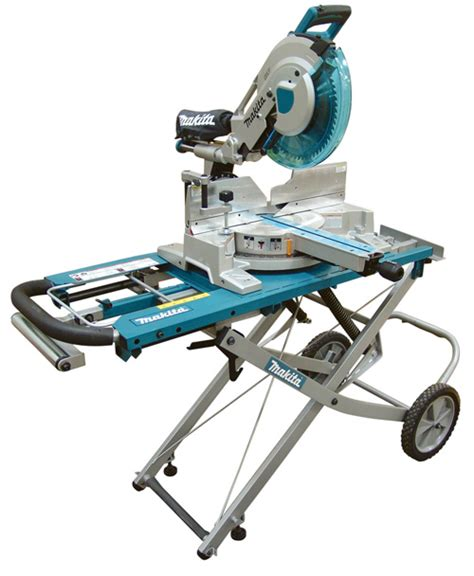 how long is a twelve inch saw in bob makita ls1216lx 12 inch dual slide compound miter saw ebay