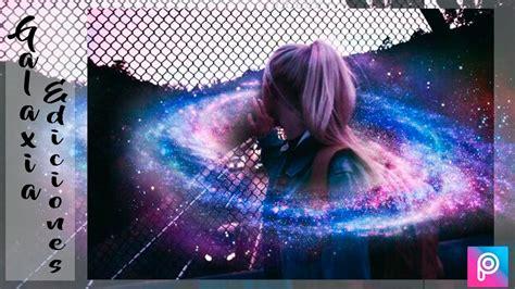 imagenes de up tumblr como hacer fotos tipo tumblr galaxia tumblr edit