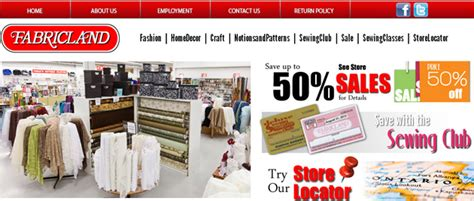 Fabricland Gift Card - fabricland weekly flyer online flyers online