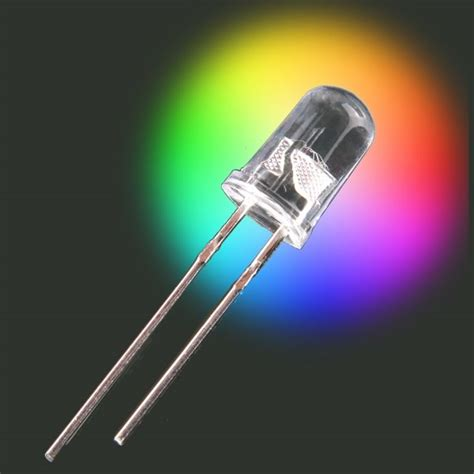 resistor for 9v to led resistor for blue led 9v 28 images 50pcs 5mm blue bright diffused led blue lens light leds