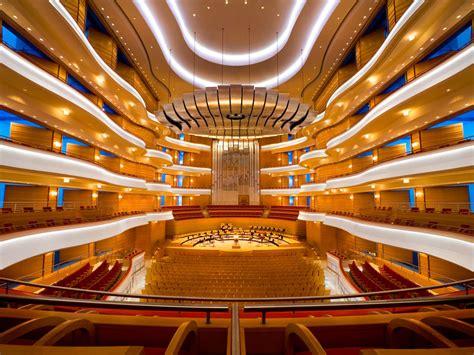 design center costa mesa walt disney concert hall dandeexd