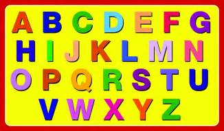 learn the alphabet learn abc with animal pictures teach your child to recognize the letters of the alphabet abcd for books learn abc alphabet with see spin alphabet rack abc