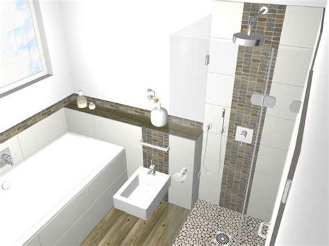was kostet ein badezimmer umbau was kostet ein badezimmer umbau