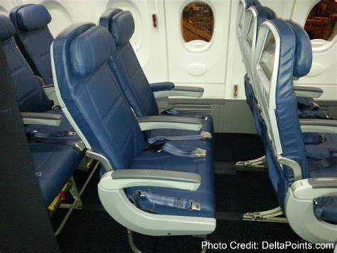 do exit row seats recline on american airlines seats archives delta pointsdelta points