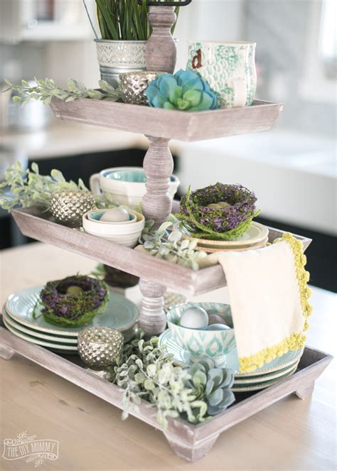 spring home decorating ideas spring home decorating ideas 12 diy spring decor ideas