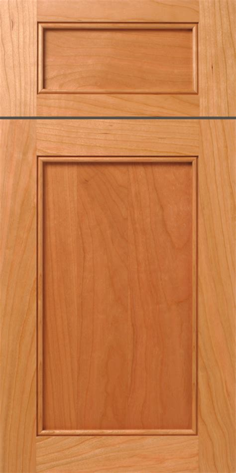 shaker kitchen cabinets door styles designs and pictures beaded shaker cabinet doors in kentucky cabinet doors