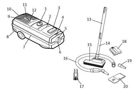 electrolux parts diagram oreck vac wiring diagrams toshiba wiring diagram wiring