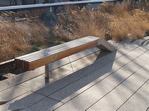 highline benches highline bench geeky girl engineer