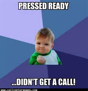 Funny Call Center Memes - call center meme customer service pictures to pin on