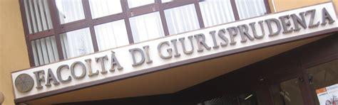 test ingresso giurisprudenza roma tre home facolt di giurisprudenza review ebooks