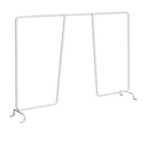 Container Store Shelf Dividers by The Container Store Ventilated Shelf Divider
