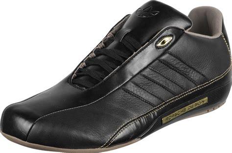 Adidas Porshe adidas porsche design s 2 schuhe black1 black