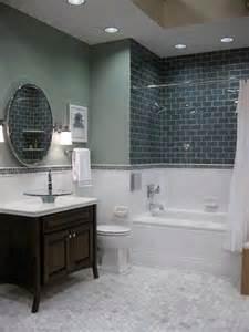 bathroom tile around tub bathroom tile