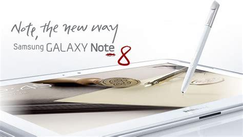 Harga Samsung Galaxy Note 8 Di Jakarta samsung galaxy note 8 harga dan spesifikasi