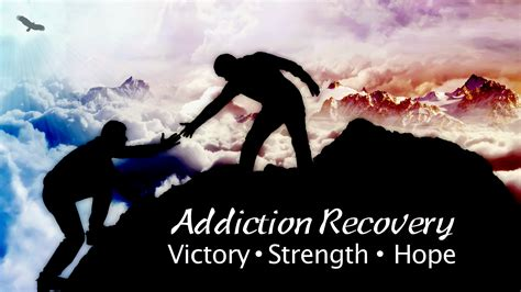 Recovery Detox by Drugs And Withdrawal In Our Society Should It Be