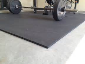 garage gyms affordable and reliable weight lifting