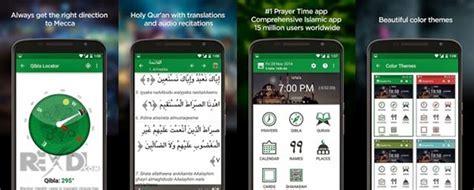 muslim pro apk muslim pro azan quran qibla premium 8 5 4 apk for android terbaru free apps