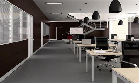 prevenzione incendi uffici uffici