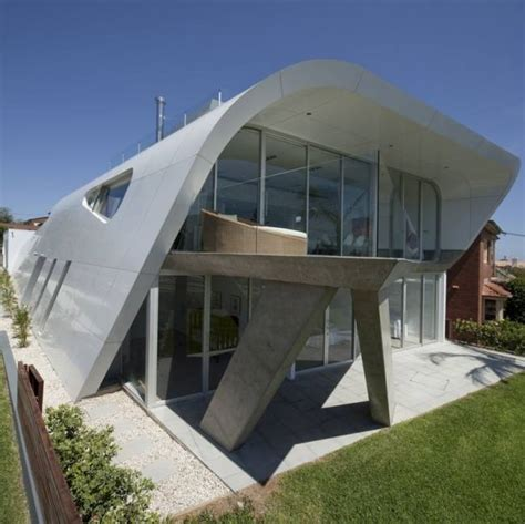 future home designs and concepts ruez living unusual homes