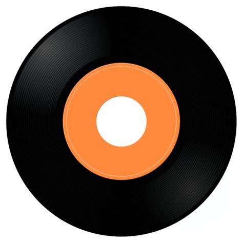Free Open Records Record Album Clip Free Vector In Open Office Drawing Svg Svg Bathroom Vanities