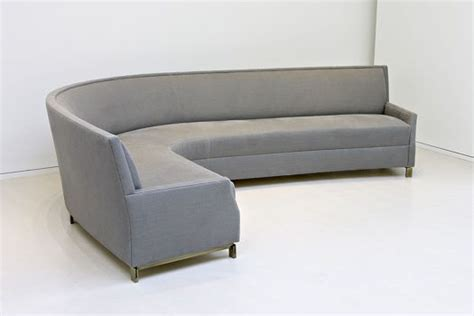 curved sofa toronto toronto s design exchange honours hometown heroes yabu