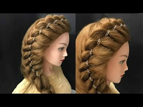 Awesome Hairstyles by Awesome Hairstyles Www Pixshark Images Galleries