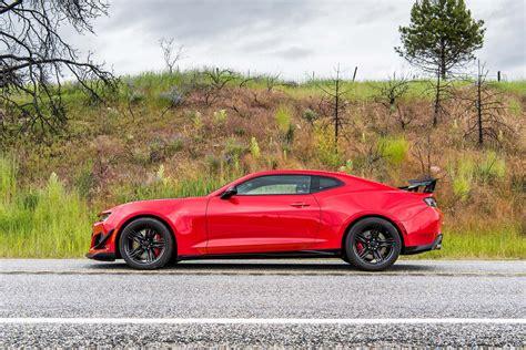 zl1 camaro review camaro zl1 review autos post