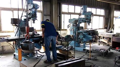 Lc Area D 6 勝品科技 鋁鎂鋅合金壓鑄 die 模具製作