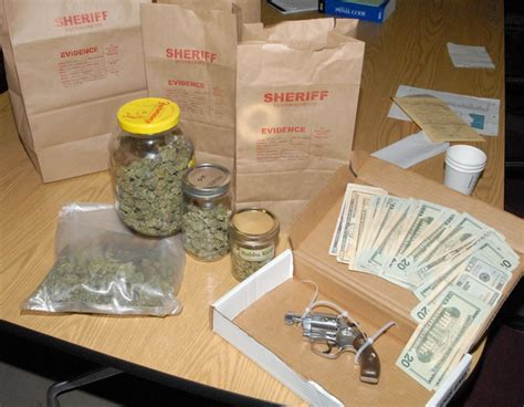 Warrant Search Ventura County Search Warrant Arrests The Fillmore Gazette