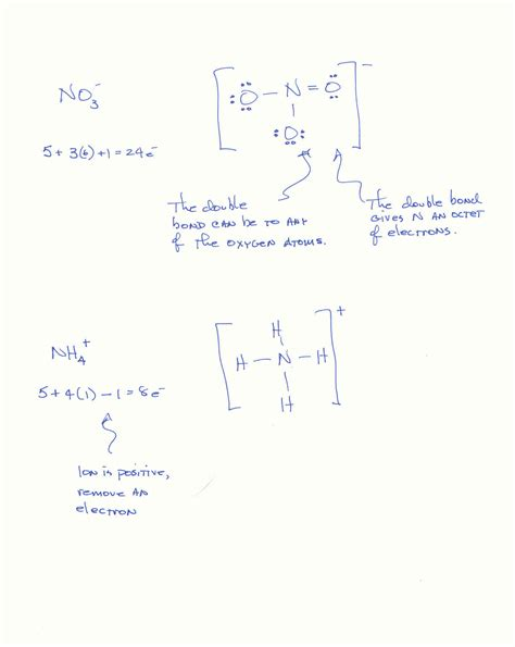 what is a lewis dot diagram fe2o3 lewis structure