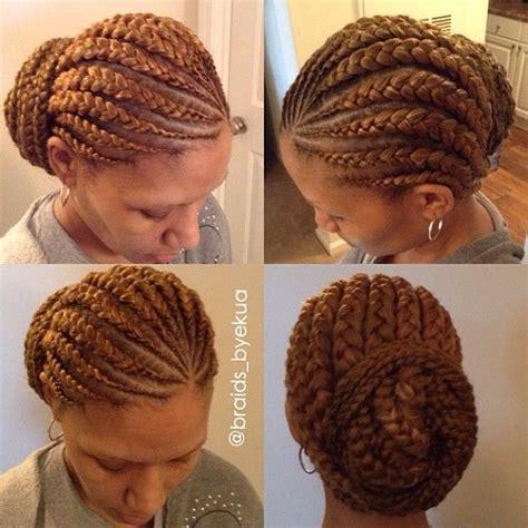 scalp braids jumbo scalp braids www pixshark com images galleries