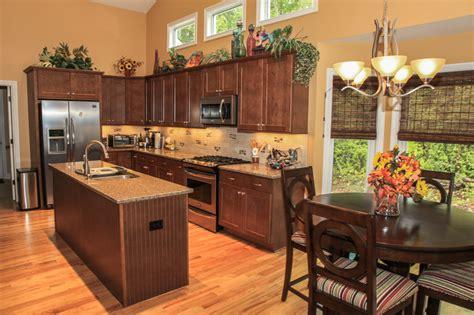 precision design home remodeling precision design home remodeling 28 images precision