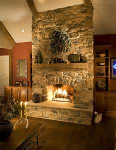 fireplace rock ideas 25 best ideas about stone fireplaces on pinterest stone fireplace mantles fireplace ideas