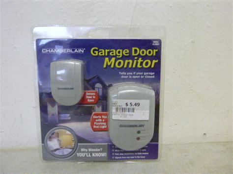 Chamberlain Cldm1 Garage Door Monitor Chamberlain Garage Door Monitor Chamberlain Garage Door Monitor Cldm1 The Home Depot