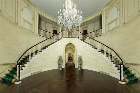 Inside Donald S Mansion Business Donald S Mansion Is For Sale At A Lower Price