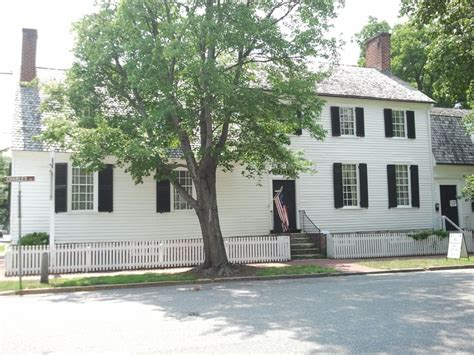 mary washington house fredericksburg va 44 best images about my hometown fredericksburg on pinterest virginia washington