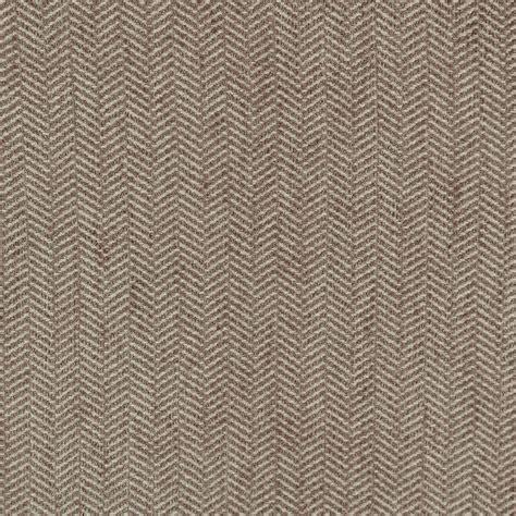 Alasdair Button Tufted Fabric Chair CO 505573