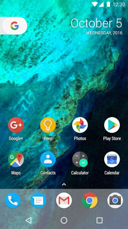 cracked apk pixel icon pack v3 4 cracked apk mod hacks apk mod hacks