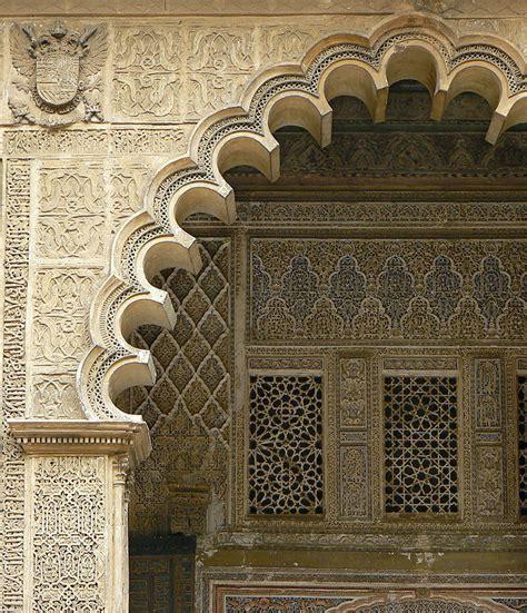 decoracion mudejar huellas del islam en europa el caso del arte mud 233 jar
