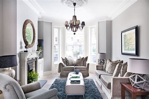 andrew brennan  redesigned  layout   townhouse  reintroducing  lost character