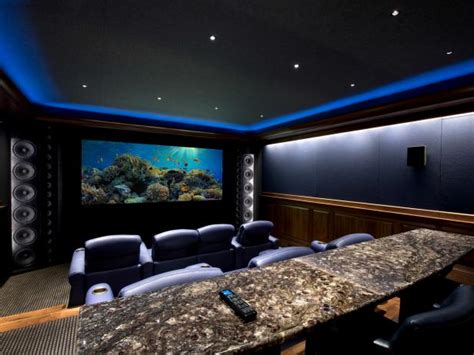 design home theater room online cedia 2013 home theater finalist audiophile s dream hgtv